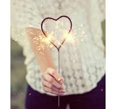 heart shaped sparklers heart sparklers heart sparklers bulk