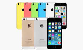 black friday deals on i phone mobile phones in best buy store best cell phone deals on groupon