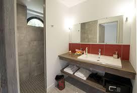 chambres hotes bretagne chambre d hôte en bretagne sud lorient morbihan piscine