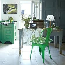 Kitchen Colour Ideas 2014 Ideas For Kitchens Kitchen Design Ideas Pictures Of Country