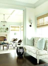 gray walls white curtains white curtains with gray trim gray walls white trim what color
