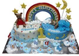 Best Cake Best Cake Shop In Chembur Mumbai Chocolate Cakes Birthday Cakes