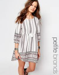 summer dresses our 20 favorite summer dresses 100 the everygirl