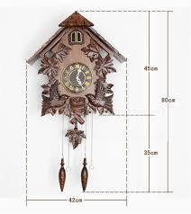 Kukuclock 100 Kuku Clock Clock Great German Cuckoo Clock Ideas Coo