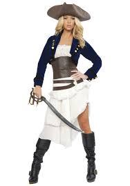 Dead Pirate Costume Halloween Quality Elite Costumes Halloweencostumes
