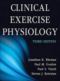 Fundamentals Of Anatomy And Physiology Third Edition Study Guide Answers Clinical Exercise Physiology 3rd Edition Steven Keteyian