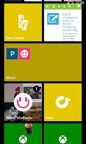 100 home design app windows phone windows phone app ui