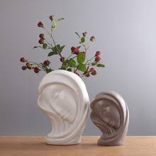 Modern Flower Vase Arrangements Compare Prices On Beautiful Vase Flowers Online Shopping Buy Low