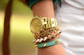 stacking bracelets how to stack bracelets