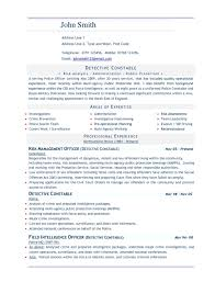 resume template word document free resume templates word document resume exles