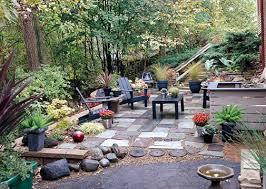 Backyard Garden Ideas For Small Yards Wonderful Backyard Garden Ideas For Small Yards Growing An