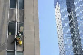Window Cleaning Innovative Window Cleaning Services Chicago Illinois