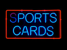 buy sports cards sports cards for sale sportsamerica sports