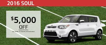 Floor Plan Financing For Car Dealers University Kia 1 Kia Dealer In The State Of Alabama