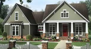 best craftsman house plans 14 stunning mountain top house plans kaf mobile homes 16988