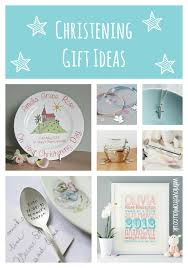 christening gift christening gift ideas christening baby christening and gift