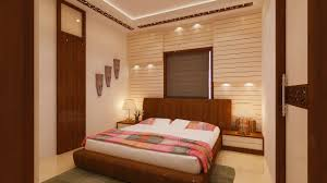 Cool Designs For Small Bedrooms Bedroom Designs Of Small Bedrooms Home Decor Color Trends