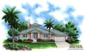 florida cracker style house plans cracker style house plans christmas ideas home decorationing ideas