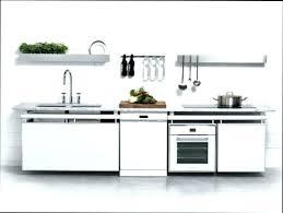 meuble cuisine modulable cuisine modulable conforama cuisine folk conforama meuble cuisine