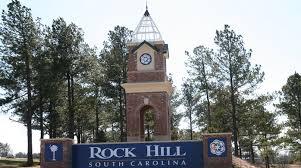 amazing hilton garden inn rock hill hilton garden inn rock hill sc