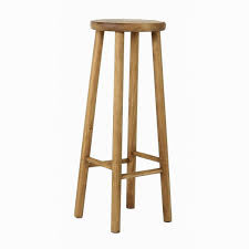 tabouret de cuisine en bois table de bar en bois excellent size of chaiseplan rer e chaise