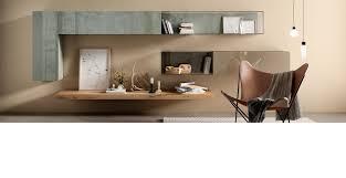 Marque De Mobilier Design Confortop Magasin De Mobilier Et D U0027aménagement Design D U0027intérieur