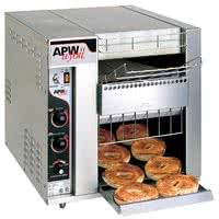 Commercial Toaster Oven For Sale Commercial Toasters Restaurant Toaster Buying Guide