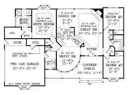 mansion floor plans with dimensions floor plan with dimensions littleplanet me