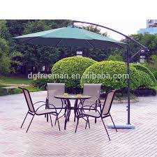 Outdoor Patio Umbrella Patio Umbrella Patio Umbrella Suppliers And Manufacturers At
