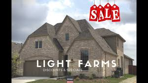 light farms celina tx highland home for sale light farms celina tx best celina