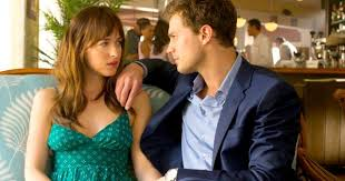 movie fifty shades of grey come out fifty shades of grey clip welcome to the playroom movieweb