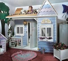 letto casa lusso in stile americano europeo principessa letto per