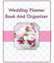online wedding planner wedding planner book online wedding planner book and