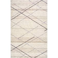 nuloom area rugs color family beiges goingrugs