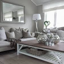 home paint schemes interior grey color schemes for living room black and grey living rooms