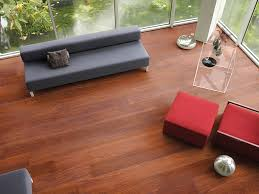 Quick Step Laminate Floors Quick Step Laminate Flooring Largo U0027natural Varnished Merbau