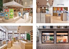 home design store uk smeg announces the launch of its uk flagship store in london smeg com