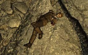 Google Maps Dead Body A Final Plan For Esteban Fallout Wiki Fandom Powered By Wikia
