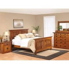 daniels amish furniture solid wood and american made amish