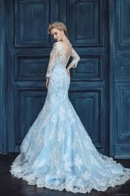 themed wedding dress 21 best beautiful frozen inspired wedding dresses images on