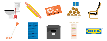 ikea emoji why brands should care about messaging apps tiny hearts studio