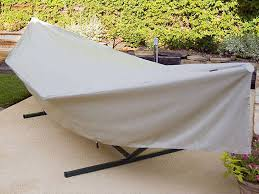 Brookstone Patio Furniture Covers - amazon com covermates hammock cover 188w x 58d x 20h elite