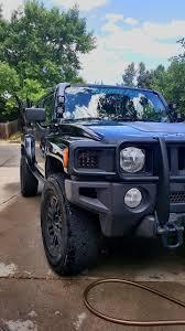 jeep hummer matte black 66 best hummer images on pinterest cars car and hummer h3