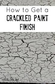 white crackle paint cabinets crackled paint product review valspar crackle glaze knick of time