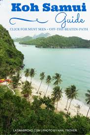 122 best thailand beaches and islands images on pinterest