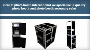 photo booth business start a photo booth rental business today call 855 474 6868