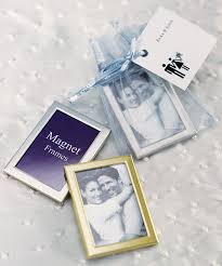 wholesale favors warehouse instruments awards picture frame wedding favors world
