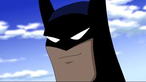 Batman Meme Template - image batman justice league unlimited 13 jpg dc movies wiki