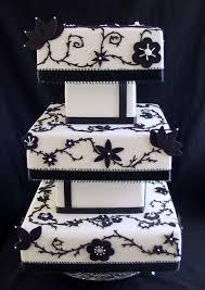 unique wedding cake design pictures exclusive unique wedding