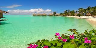 Best Beaches In World Top 10 Amazing Beaches In The World U2013 Best Design Guides